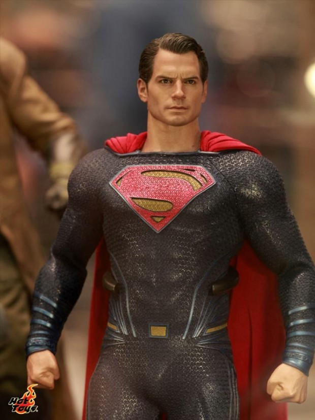 batman_v_superman_figures_4
