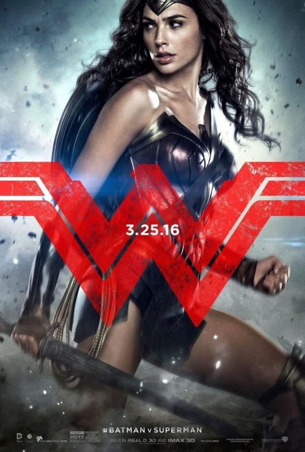 batman_v_superman_poster_3