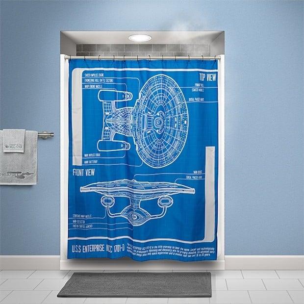 enterprise_shower_curtain_2