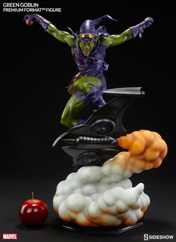 green_goblin_premium_format_figure_sideshow_collectibles_1