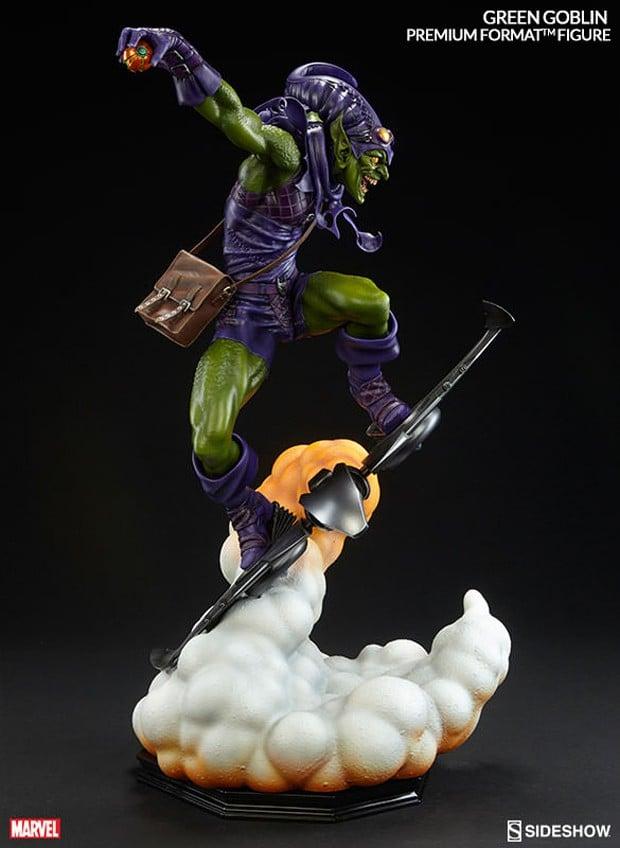 green_goblin_premium_format_figure_sideshow_collectibles_2