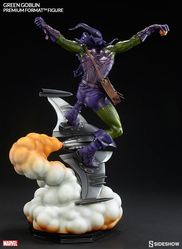 green_goblin_premium_format_figure_sideshow_collectibles_3