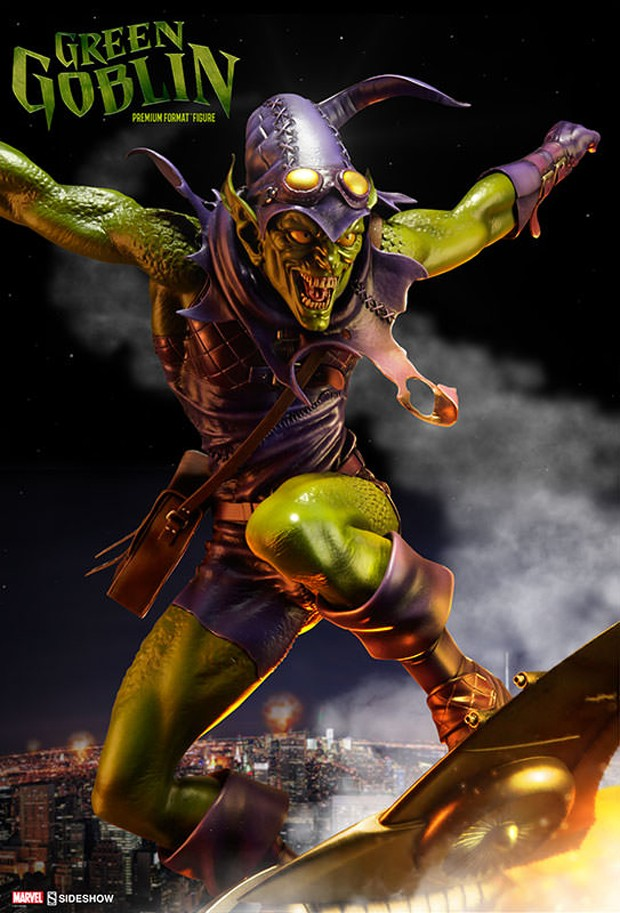 green_goblin_premium_format_figure_sideshow_collectibles_4