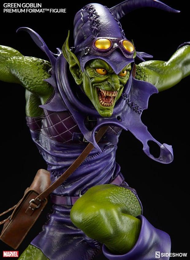 green_goblin_premium_format_figure_sideshow_collectibles_5