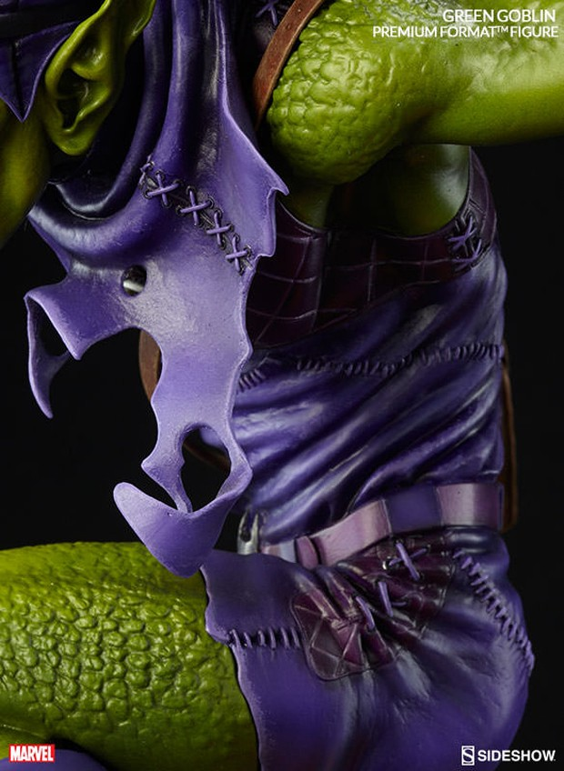 green_goblin_premium_format_figure_sideshow_collectibles_9