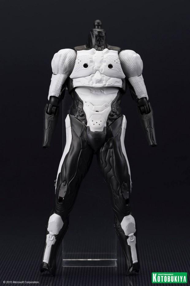 halo_5_guardians_spartan_athlon_artfx_plus_kotobukiya_3