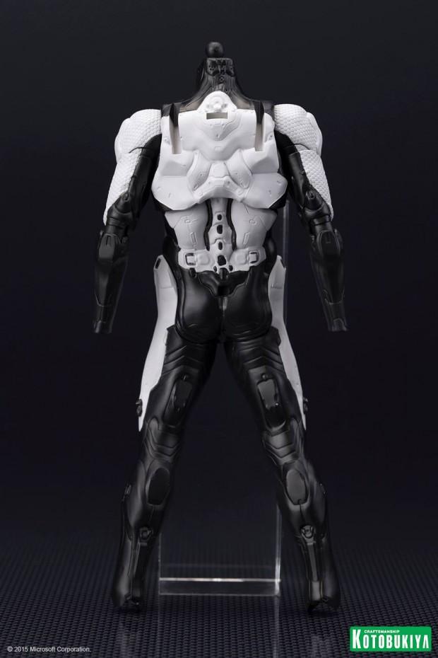 halo_5_guardians_spartan_athlon_artfx_plus_kotobukiya_4