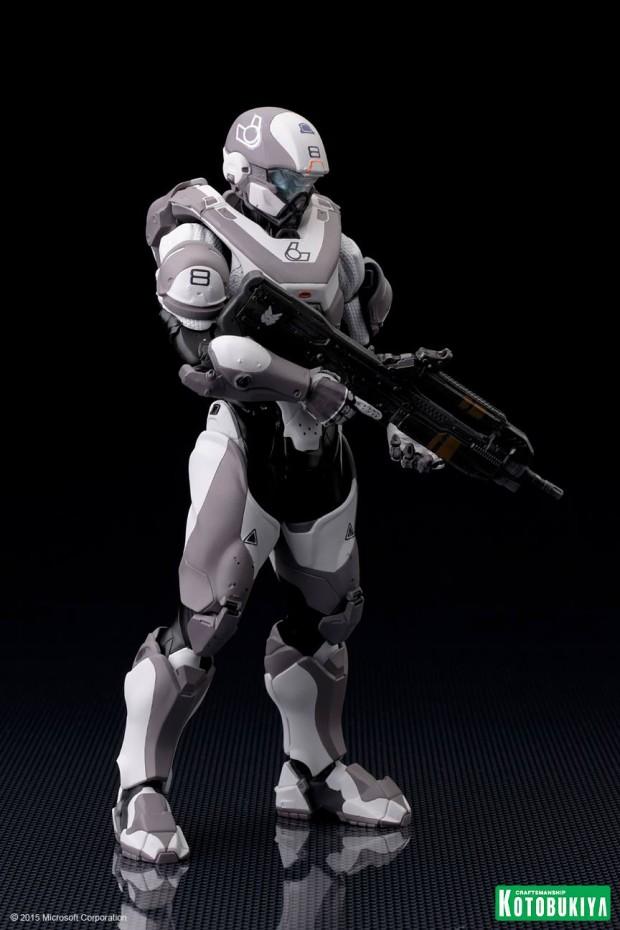 halo_5_guardians_spartan_athlon_artfx_plus_kotobukiya_5