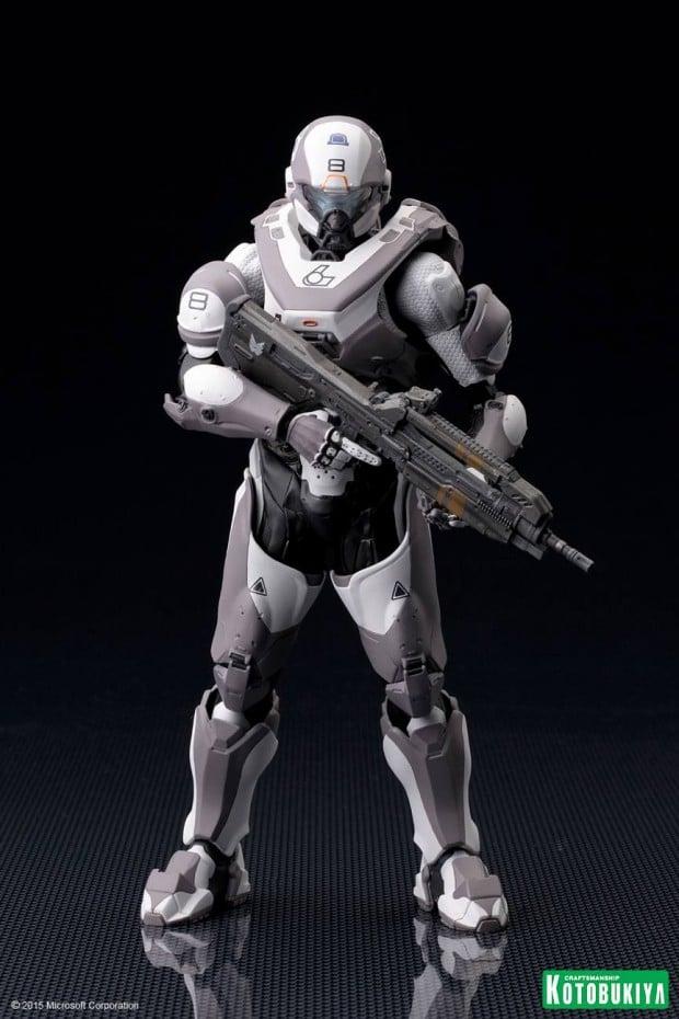 halo_5_guardians_spartan_athlon_artfx_plus_kotobukiya_6