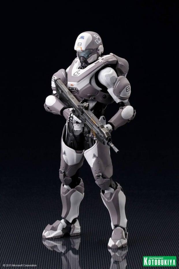 halo_5_guardians_spartan_athlon_artfx_plus_kotobukiya_7