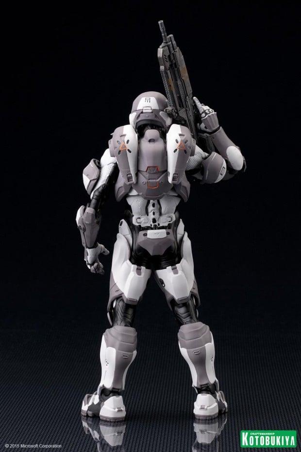 halo_5_guardians_spartan_athlon_artfx_plus_kotobukiya_8