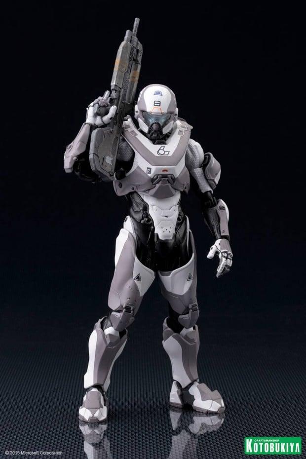 halo_5_guardians_spartan_athlon_artfx_plus_kotobukiya_9