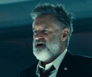 Independence Day: Resurgence Trailer Reveals Dark New World