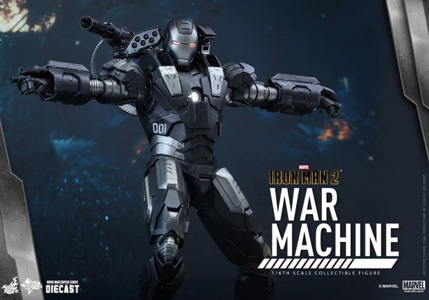 iron_man_2_war_machine_diecast_sixth_scale_figure_by_hot_toys_10