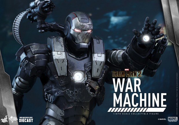 iron_man_2_war_machine_diecast_sixth_scale_figure_by_hot_toys_11