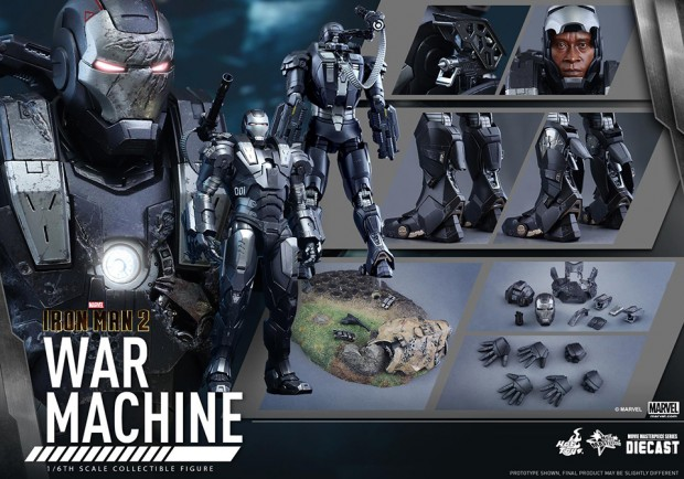iron_man_2_war_machine_diecast_sixth_scale_figure_by_hot_toys_2