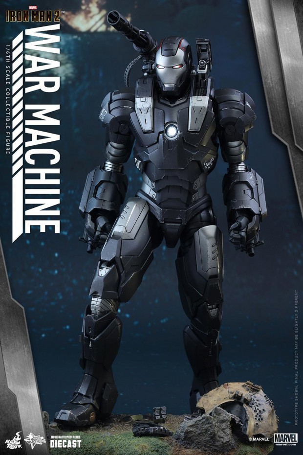 iron_man_2_war_machine_diecast_sixth_scale_figure_by_hot_toys_3