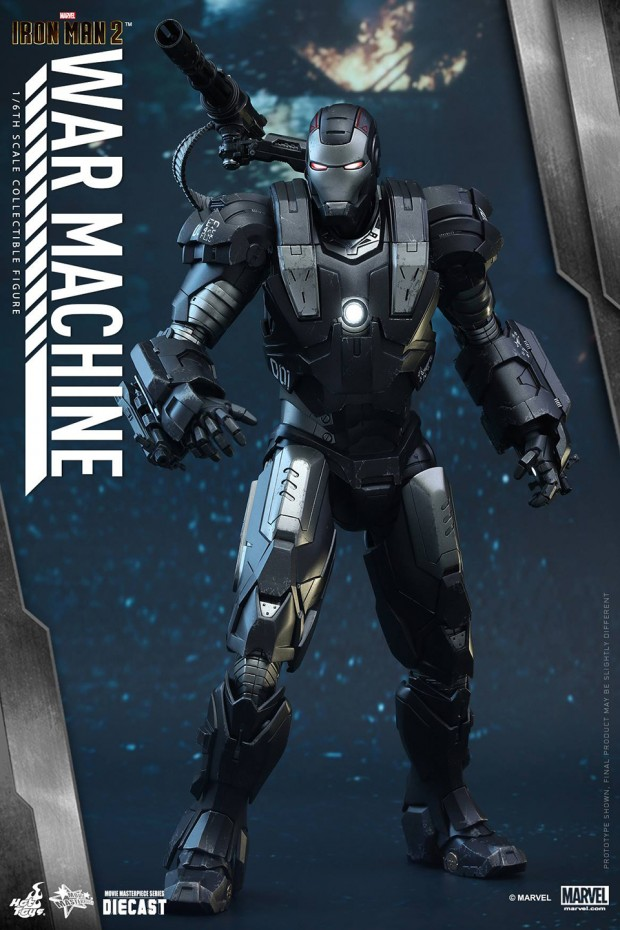 iron_man_2_war_machine_diecast_sixth_scale_figure_by_hot_toys_4
