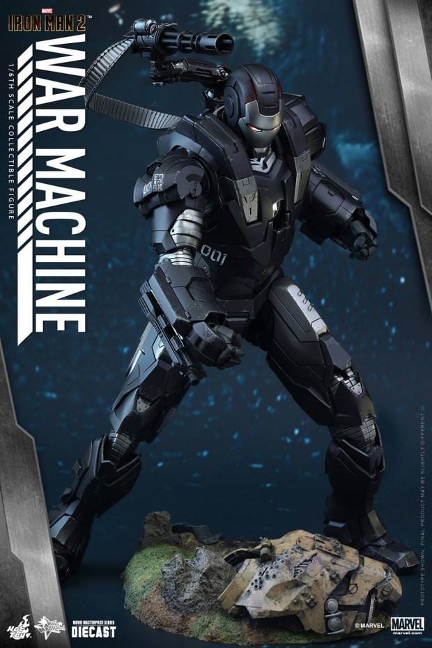 iron_man_2_war_machine_diecast_sixth_scale_figure_by_hot_toys_6