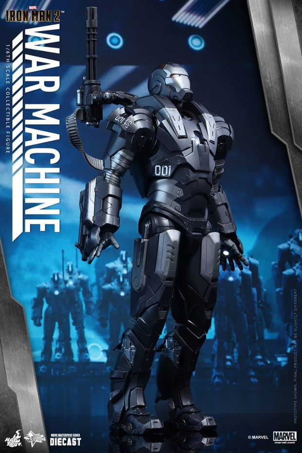 iron_man_2_war_machine_diecast_sixth_scale_figure_by_hot_toys_7