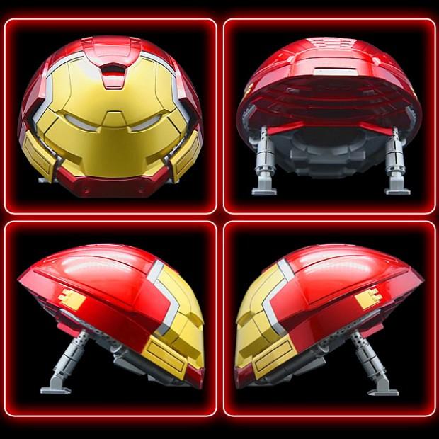 iron_man_hulkbuster_1_2_scale_bluetooth_speaker_camino_2