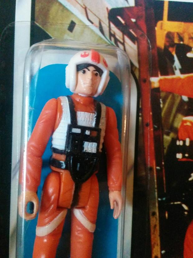 kenner_star_wars_luke_skywalker_x-wing_pilot_action_figure_gift_2