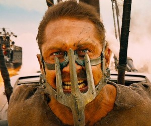 Mad Max: Fury Road Featurette