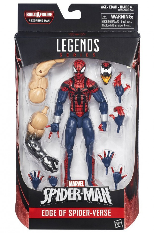 marvel_legends_spider_man_spider_gwen_action_figure_by_hasbro_3