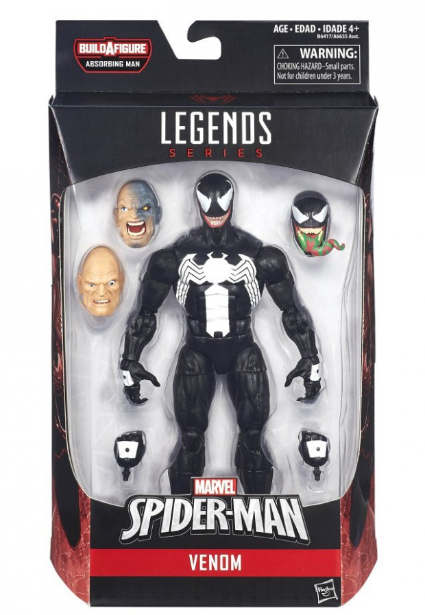 marvel_legends_spider_man_spider_gwen_action_figure_by_hasbro_4