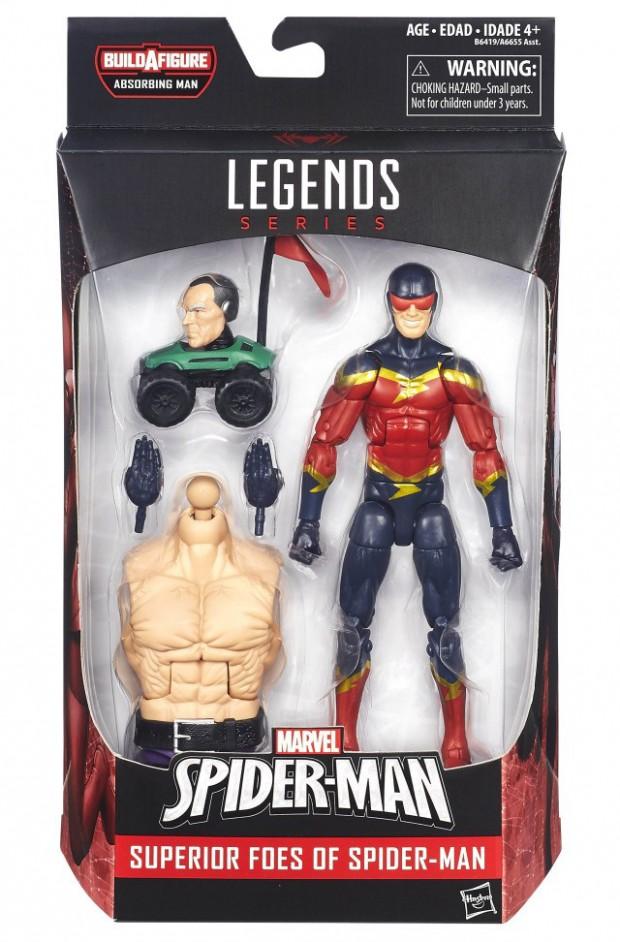 marvel_legends_spider_man_spider_gwen_action_figure_by_hasbro_6