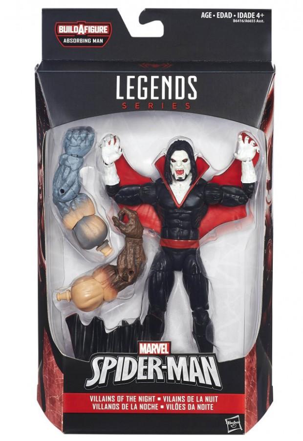 marvel_legends_spider_man_spider_gwen_action_figure_by_hasbro_7