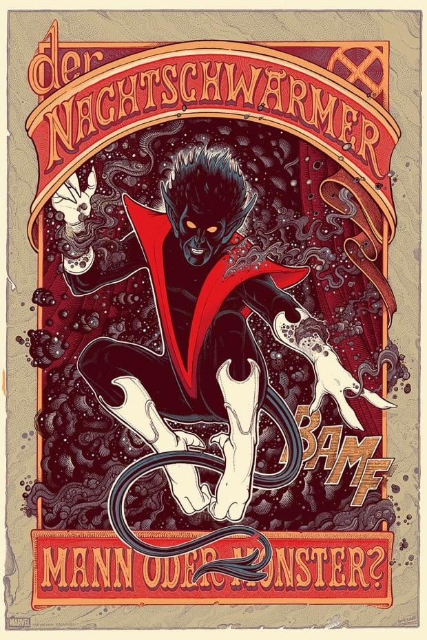 marvel_snikt_bamf_thwip_posters_mondo_8
