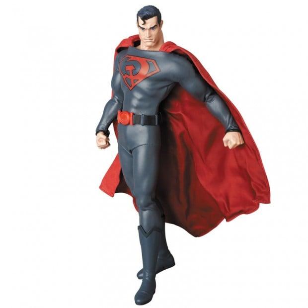 rah_flashpoint_batman_red_son_superman_by_medicom_10