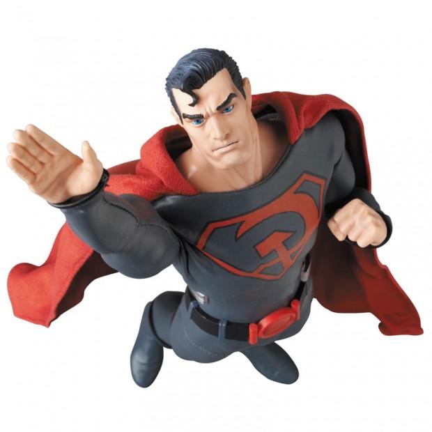 rah_flashpoint_batman_red_son_superman_by_medicom_11