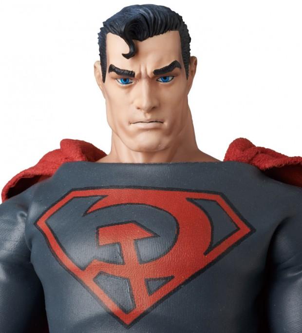 rah_flashpoint_batman_red_son_superman_by_medicom_12