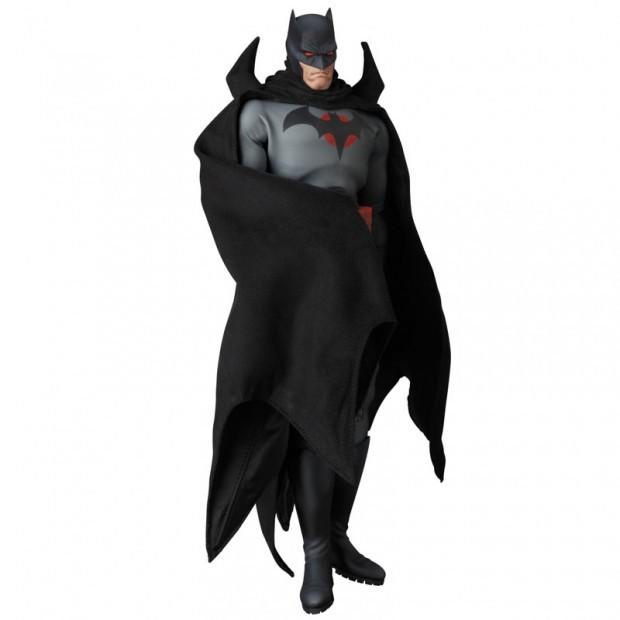 rah_flashpoint_batman_red_son_superman_by_medicom_4