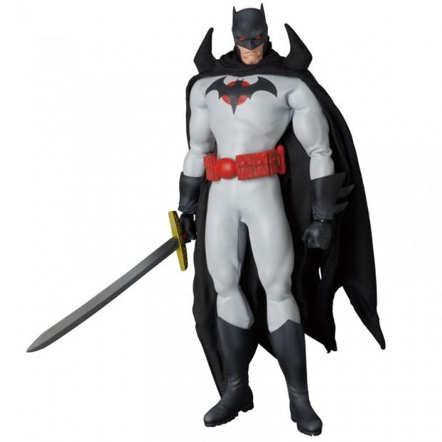 rah_flashpoint_batman_red_son_superman_by_medicom_5