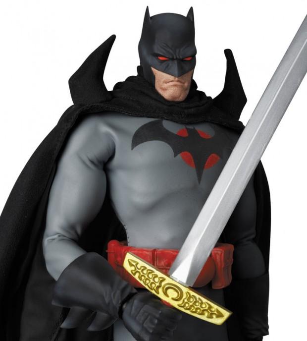 rah_flashpoint_batman_red_son_superman_by_medicom_6