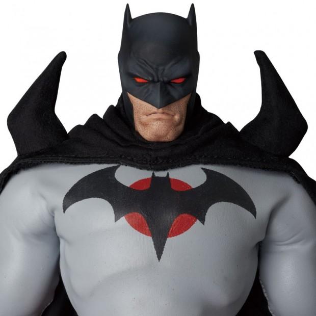rah_flashpoint_batman_red_son_superman_by_medicom_7