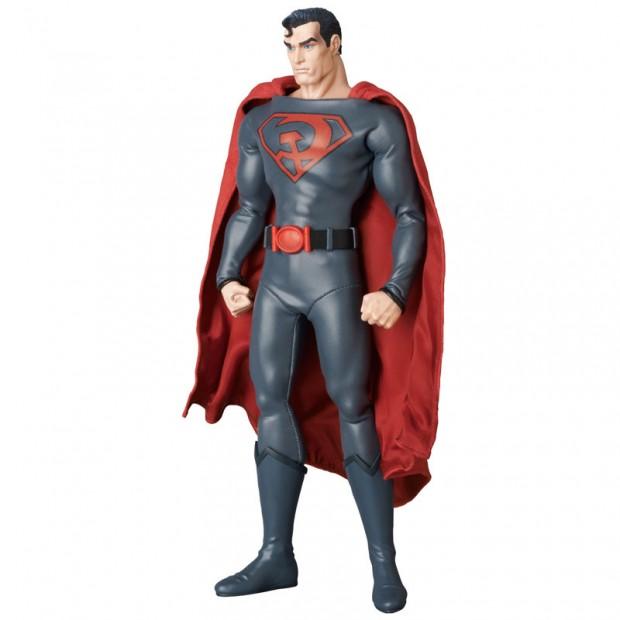 rah_flashpoint_batman_red_son_superman_by_medicom_8
