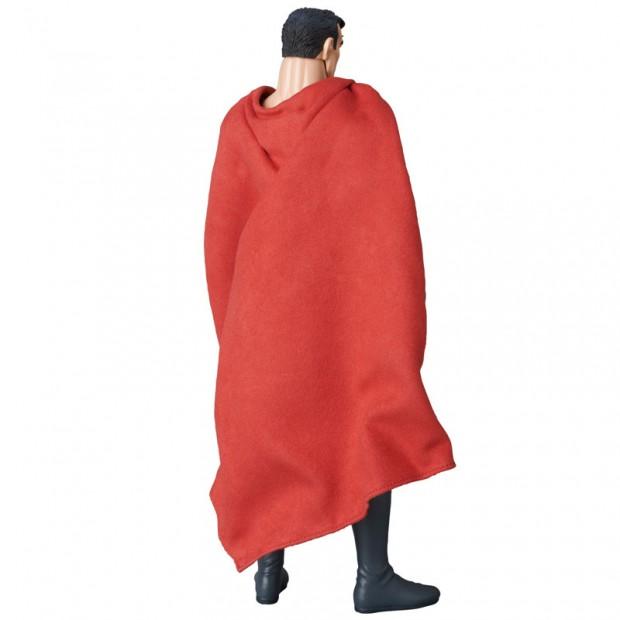 rah_flashpoint_batman_red_son_superman_by_medicom_9