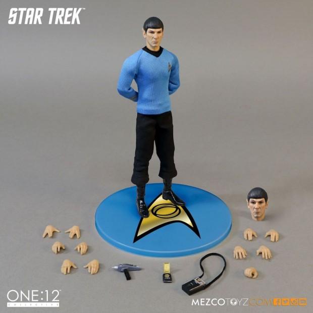 spock_figure_2