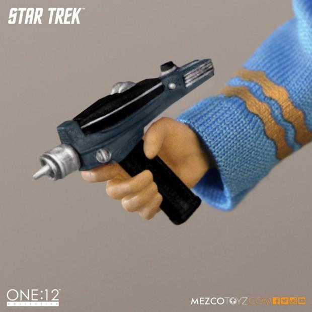 spock_figure_3