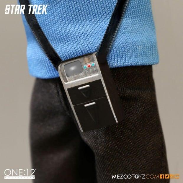 spock_figure_4