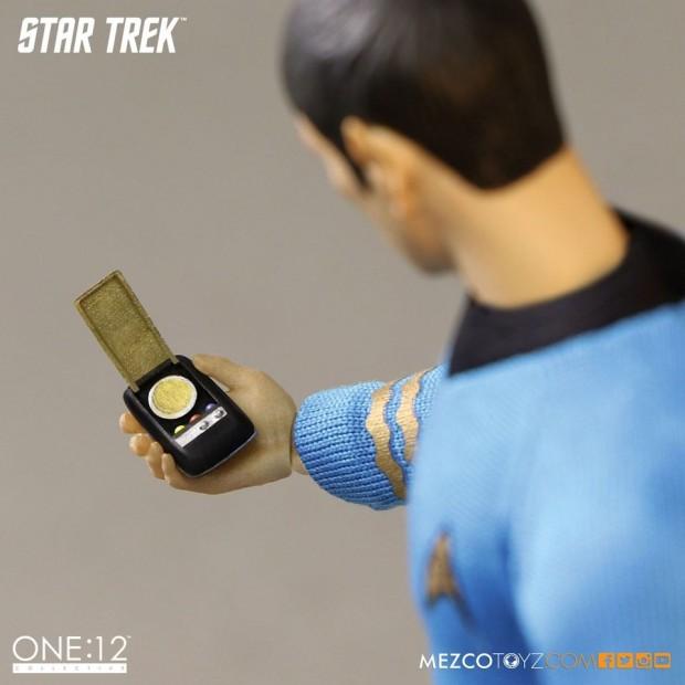 spock_figure_5