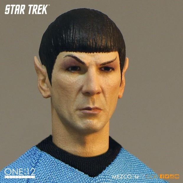 spock_figure_6