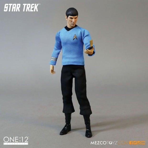 spock_figure_7