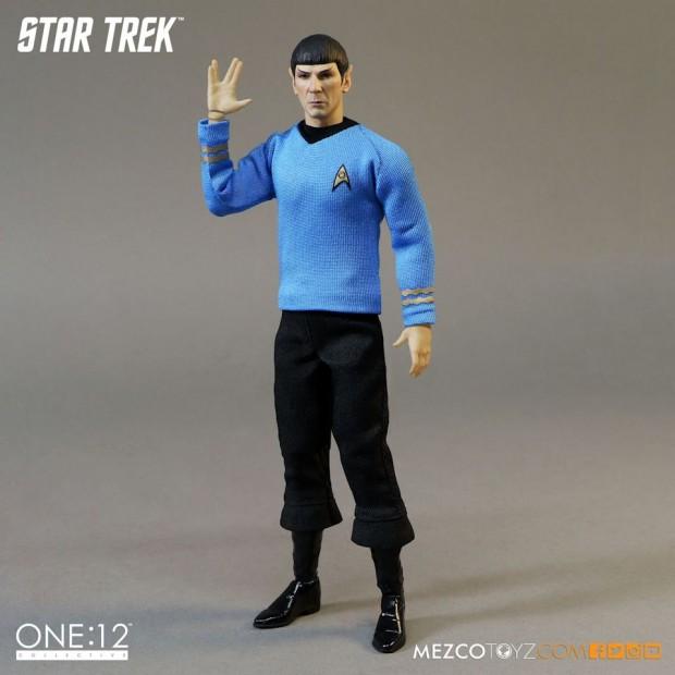 spock_figure_8