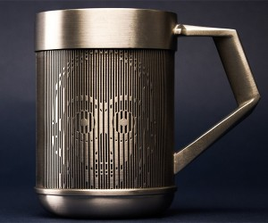 Star Wars Drink Tankards