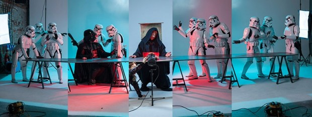 star_wars_last_supper_6